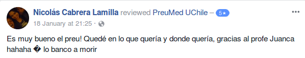 Screenshot-2018-1-20 PreuMed UChile - Reviews